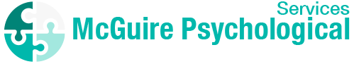 McGuire Psychological Services